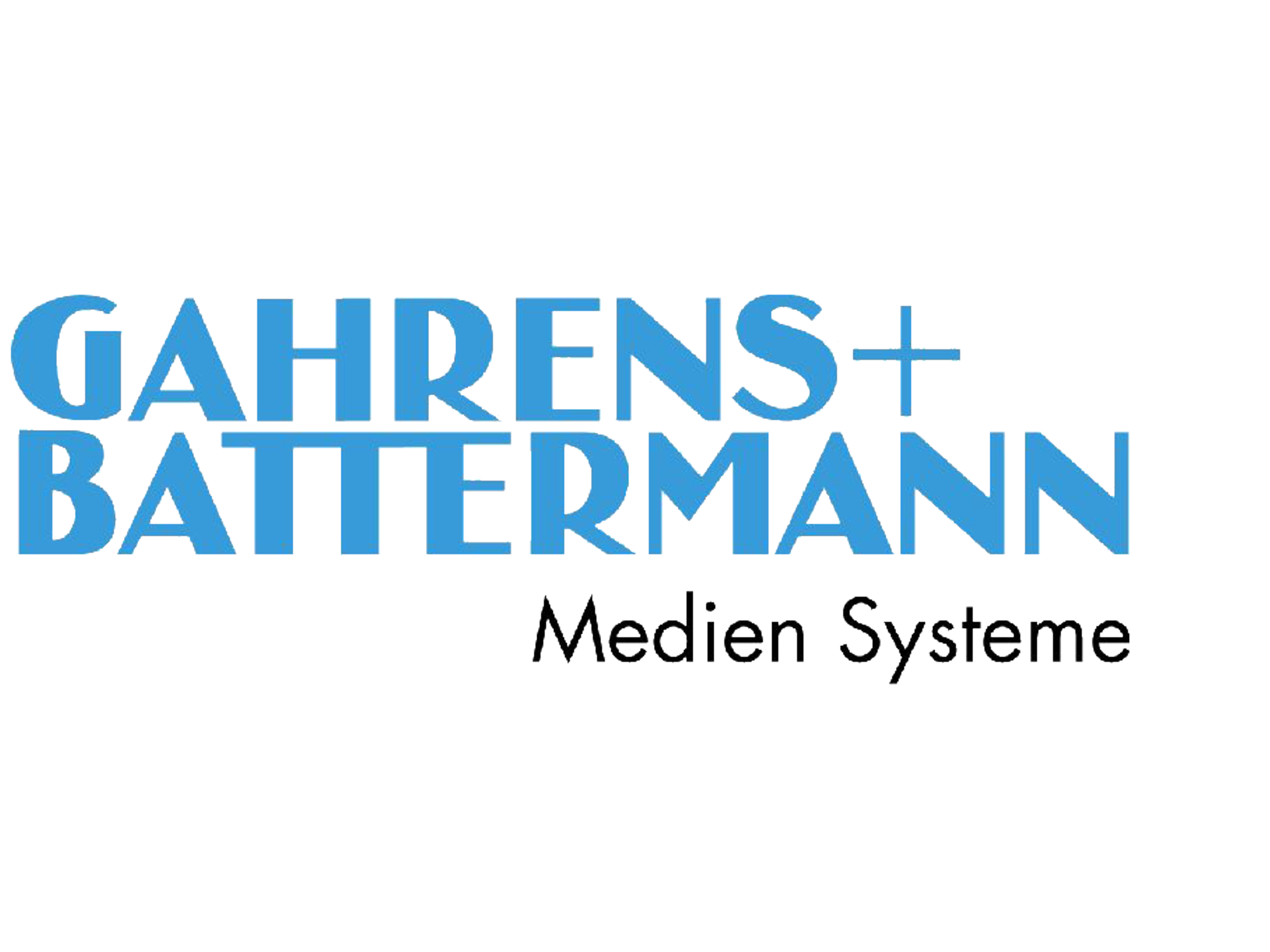 Logo_Gahrens_Battermann